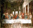 4 dagen Milaan met bezoek aan het Laatste Avondmaal van Da Vinci