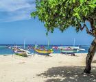 12 daagse exotisch eilandhoppen Bali-Gili-Lombok