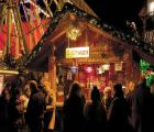 3 dagen Hotel Günnewig Residence **** (kerstmarkt Bonn 24/11-23/12/17 (niet op 26/11))