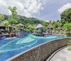 Circuit individuel de 9 jours au sud de la Thaïlande: Island Hopping entre Phuket & Krabi