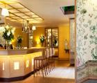 4 dagen Urso Hotel & Spa *****