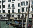 4 dagen Hotel Monaco & Grand Canal ****