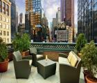 6 dagen Novotel New York Times Square ****