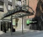 Holiday Inn NYC-Manhattan 6th Avenue
