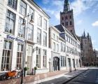 Best Western Euro Hotel