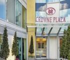 Crowne Plaza London - Battersea