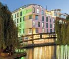 Holiday Inn London - Camden Lock