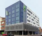 Holiday Inn London - Commercial Road