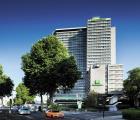 Holiday Inn London - Kensington Forum