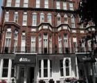 Hotel Indigo London Kensington - Earl's Ct