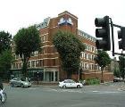 Days Hotel Hounslow