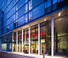 Doubletree by Hilton London Westminster