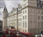 Hilton London Paddington Hotel