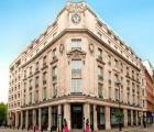 The Hilton Trafalgar Hotel