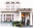 Top Kensington Gardens Hotel London