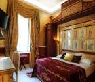 4 dagen Hotel Romanico Palace ****