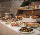 5 dagen Boutique Hotel Trevi **** met begeleide stadswandeling door Rome