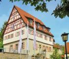 Altes Amtshaus