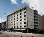 Hampshire Hotel - Savoy Rotterdam (Classic)