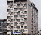 Best Western Grand City Hotel Koeln