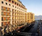 Grand Hotel Vesuvio (Deluxe/ Without Sea View)