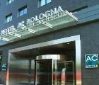 AC Bologna by Marriott (AC)
