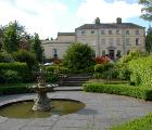 Maryborough House Hotel & Spa
