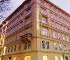 Le Meridien Vienna (Superior)
