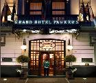 Grand Hotel Parker&#39;s (Classic)