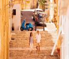 Deze 8 dingen moeten je zeker doen in Malta
