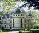 7 jours séjour de luxe dans la région de la Loire