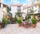 Circuit 10 jours Les villages blancs de l'Andalousie