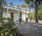 Villa Oriana Relais