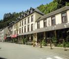 3 jours Auberge d'Alsace Hôtel de France ****