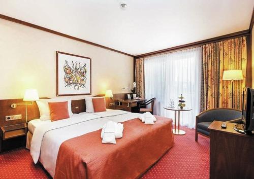 Transeurope Duitsland Berlijn Reserveer Hotel Living Hotel