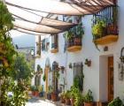 4 dagen Casona Granado Hotel Rural