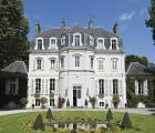 LUCKY DEAL: 4 dagen Cléry-Château d'Hesdin l'Abbé ***(*)