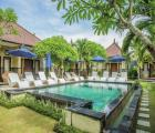 Lembongan Beach Club & Resort