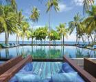 The Nirwana Resort & Spa