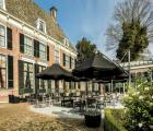 Hampshire Hôtel 's Gravenhof Zutphen