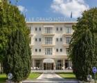 Le Grand Hôtel Barrière