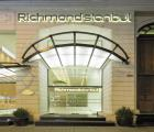 LUCKY DEAL: 5 dagen hotel Richmond ****