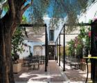 3 jours Hotel Rural La Malvasia