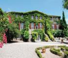 Château de Floure