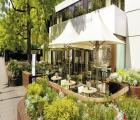 Doubletree by Hilton Hyde Park