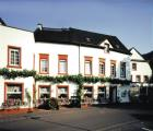 3 of 4 dagen Hotel zum Josefshof ***