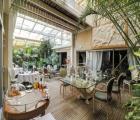 4 jours Hostellerie du Mont Aimé & Dames de Champagne***(*)