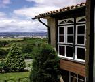 Quinta da Mata (categorie C)