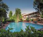 Park Hôtel Chianti