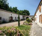 8-daagse rondreis Vendée en Cognacstreek met verblijf in kleinschalige charmeadresjes
